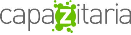 Logo Capazitaria